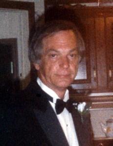 Ralph Ferrell  Martin