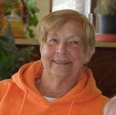 Therese Mansell-Rathmann