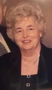 Barbara J.  Fiedler