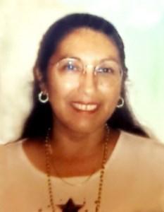 Virginia A  Aguilar