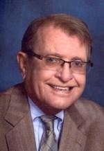 Dr. Jonathan Nusbaum