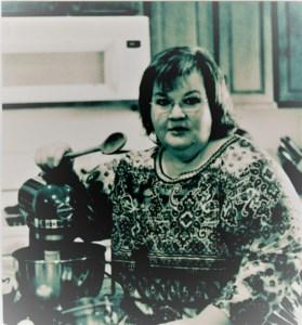 Sheila J  Durham