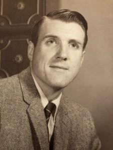 Kevin Peltier  Glynn, MD