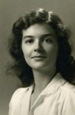 Nellie  Fields