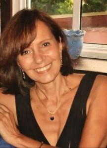 Christiane  Marsan