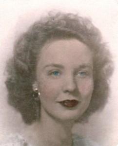 Wanda  Jacobsohn