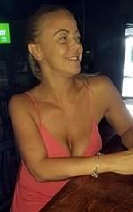 Michelle Marvuglia