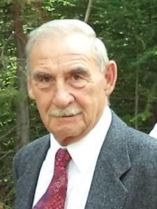 Josef  Michaelis
