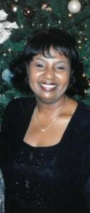 Mrs. Peggy Louise  (Jones) Franklin