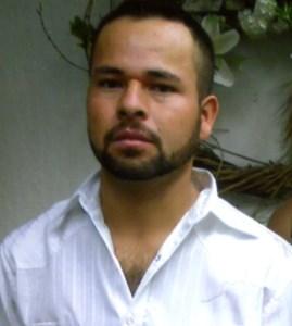 Alfredo  Mendoza Torres