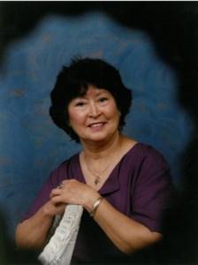 Maria C.  Noriega