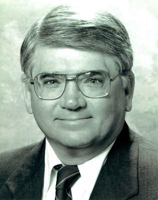 Charles Lancaster