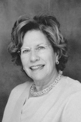 Carol Diane  Sholler