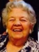 Eileen  Gilchrist