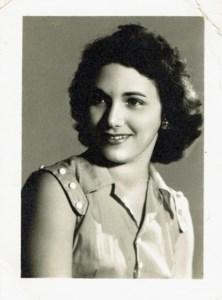 Elba B.  Garcia