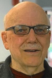 Francesco Arthur  Tedeschi