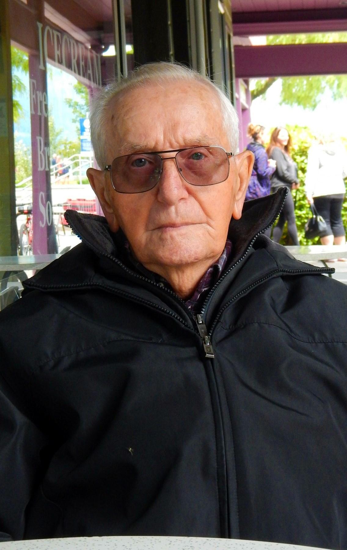 Dmytro  Pankiw