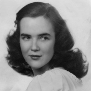 Kathleen Elizabeth  Hill