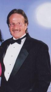 Guy Woodall  Webster Jr.