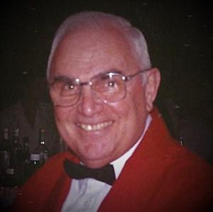 John Francis  Halpin