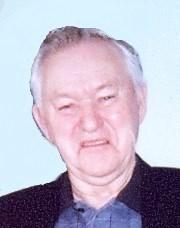 Bryan Keith  Duval