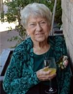 Viola Earl