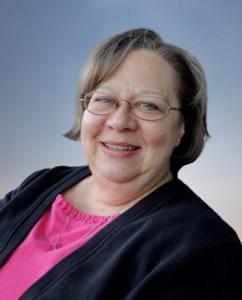 Mary Margaret Phillips  Melcher