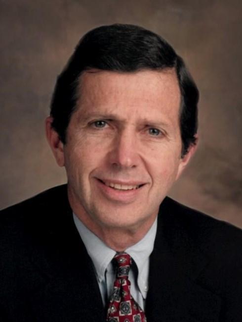 Peter Thompson M D  Obituary - Houston, TX