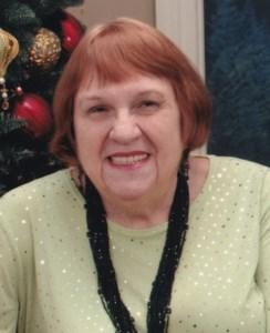 Frances M  Edgeworth