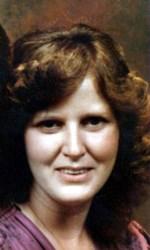 Donna Pauline Bryant