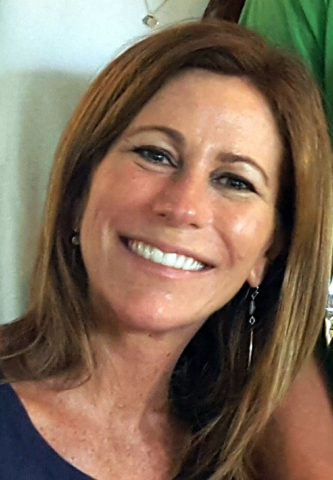 Cynthia  Kutsmeda