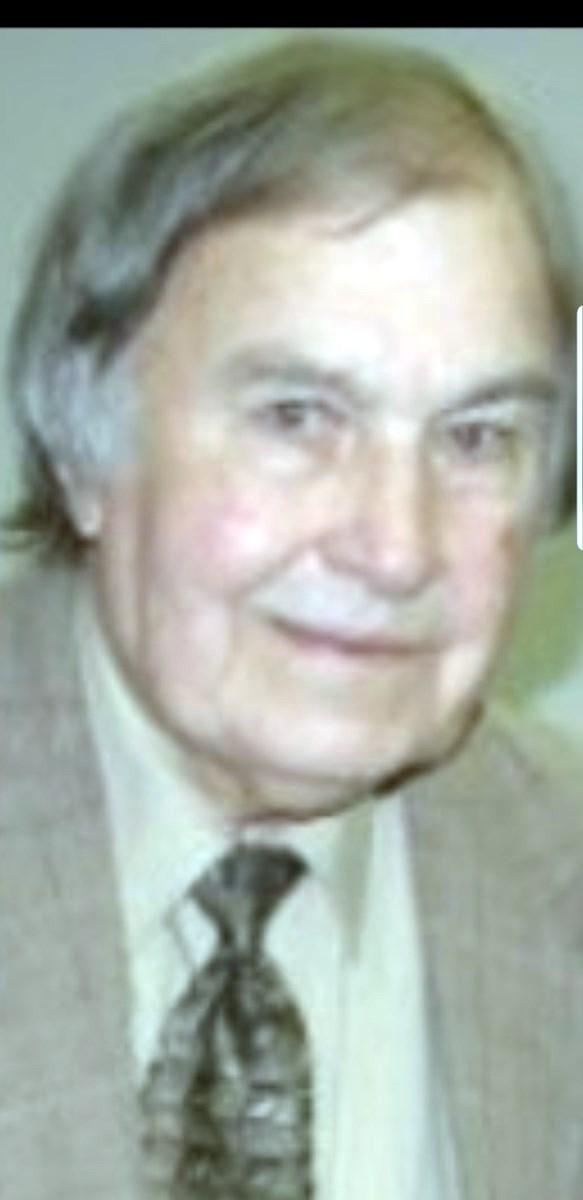 Henry Wilson  Phillips