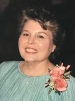 Frances Nolen
