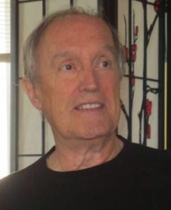 Régis  Mathieu