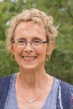 Judith Wedul