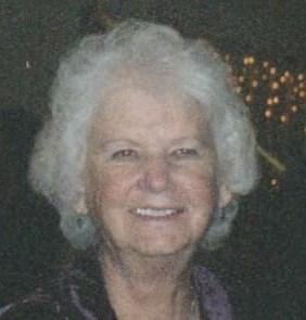 Desda Marie  Schmaling