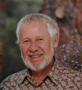 Ralph Dale  Norden