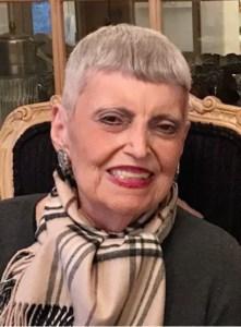 Ileene Patricia  Tobias