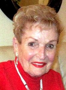 Lenora Jane  Cornett