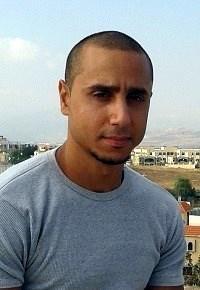Bader  El-Sayed Ali