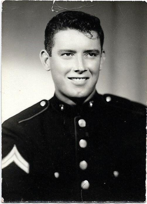 Gary Dean  Tartt Sr.