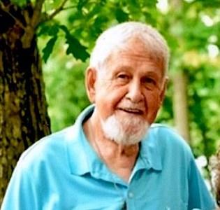 Robert Lee  White Jr.