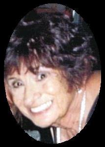 Rosemarie  Swaboski