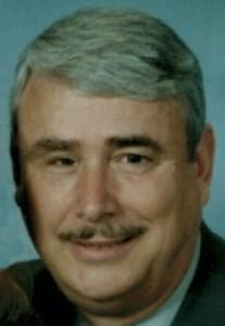 """Robert """"Bob"""" L.  Duhs"""