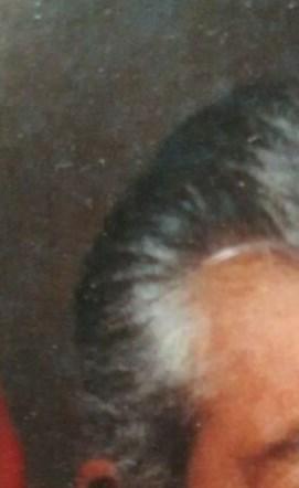 Jesus E.  Delgado