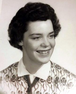 Bonnie Newton