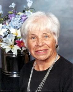 Norma  Cobb