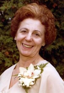 Janina  Heinrich