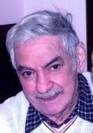 Leoncio  Alvarez