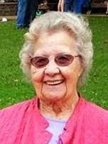 Elizabeth J.    Lemley
